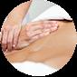 Fisioterapia y Osteopatía en Alcalá de Henares