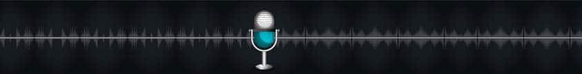 Fisioterapia y Podología Podcasts Onda Cero Alcalá