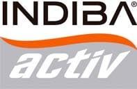 INDIBA Activ Fisioterapia y Podología